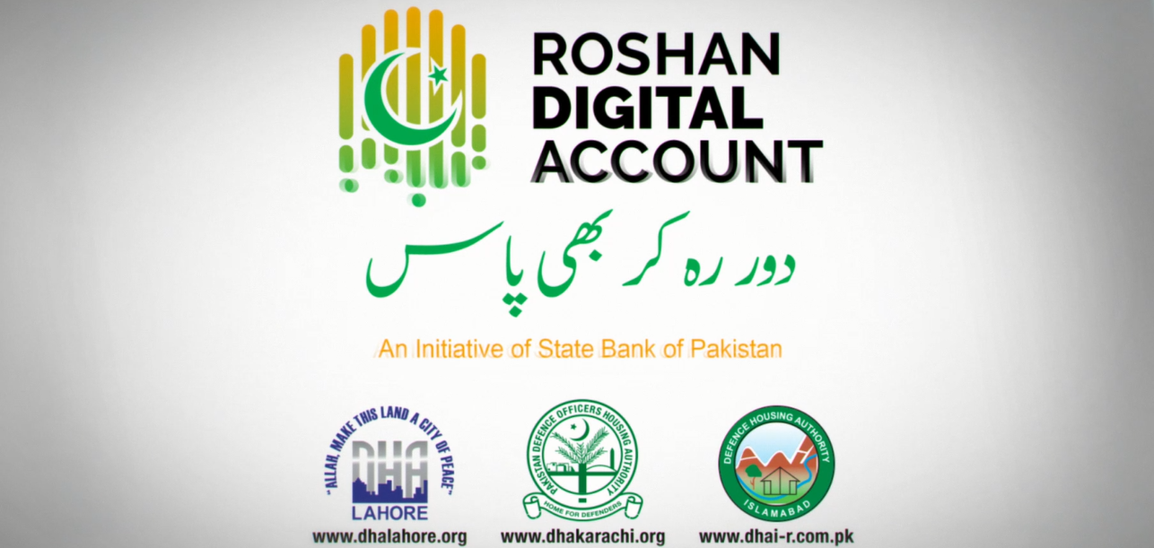 Roshan_Pakistan_25Sep